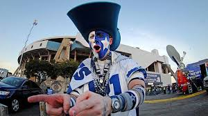 dallas cowboys fan club dallas cowboys official fan club it in america being a dallas