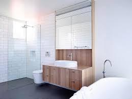 bungalow bathroom ideas bungalow houses designs style bungalow housebungalow house