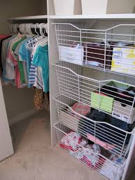 Organizing A Closet by Storage Ideas For Bedroom Without Closet Inspirations Also How To