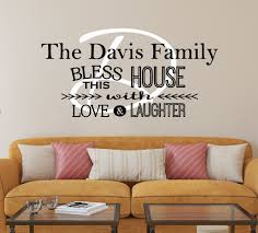 kitchen decals by decor designs decals bless this house wall decal kitchen decals by decor designs decals bless this house wall decal kitchen vinyl