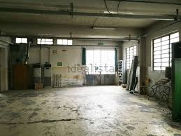 affitto capannone torino affitto di capannone in strada drosso 44 mirafiori sud torino