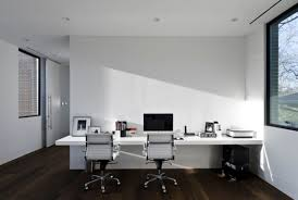 Floating Office Desk 10 Sleek Stylish And Space Saving Floating Desks