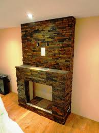 contemporary decoration cost of stone veneer beauteous 2017 cost