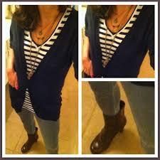 what to wear with light brown boots black brown and grey just do it sheaffer told me to