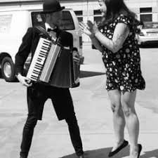 singing telegram massachusetts tin can singing telegram 12 photos 14 reviews musicians