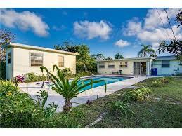 Homes For Sale Vero Beach Fl 32962 Dale Sorensen Real Estate Vero Beach Real Estate Luxury Homes