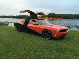 dodge challenger srt8 2009 for sale you can own this one of a 2009 dodge challenger srt8 jet