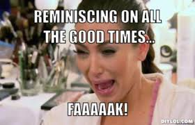 Leave Britney Alone Meme Generator - uncategorized page 2 fuelling the foodie