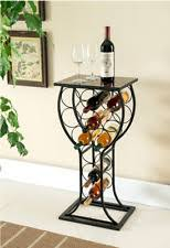 under counter wine racks u0026 bottle holders ebay