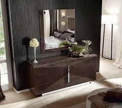 Alf Bedroom Furniture Collections Alf Bedroom Lemonade Mag Com
