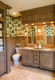 60 inch bathroom vanity mirror hd 7000g 60 cr a stufurhome