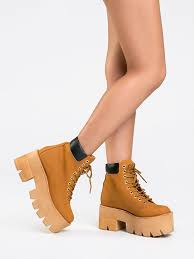 womens work boots s work boots a fashion trend
