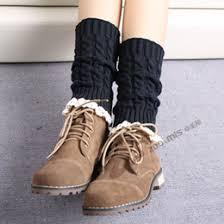 womens boot socks nz boot socks for womens fashion nz buy boot socks for womens