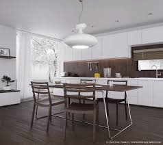 black n white kitchen cabinets nice home design