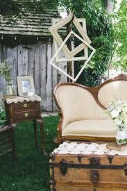 american vintage rentals wedding rentals furniture decor