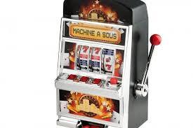 la cuisine sous vide joan roca machine sous vide cuisine joan roca pdf prix de l or en gramme