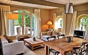 the little house le mas de rosemarie