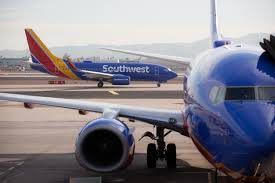 southwest airlines black friday sale the november december 2016 schedule is now availab the