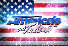 Radio City Ny Shows Watch Online Tv Shows And Movies America U0027s Got Talent Season 8