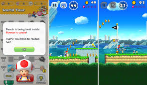 design this home game free download the best android games of all time best mobile games tech advisor