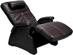 Zero Gravity Chair Clearance Creative Of Zero Gravity Recliner Chair Clearance Cozzia Zg 6000