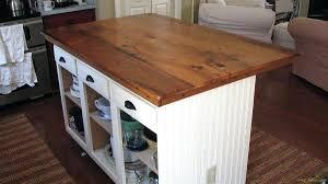 handmade kitchen islands articles with bespoke kitchen island bench tag handmade kitchen