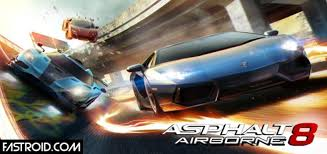 asphalt 7 mod apk asphalt 8 airborne v3 4 0k apk mod for android