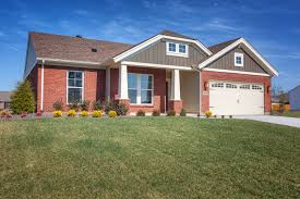 guidelines for landscaping a yard with sod jagoe homes