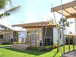 bungalows u0026 estudios camping els prats