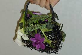 composition florale mariage créations florales pour vos évenements anniversaire naissance