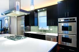 cuisine equipee a conforama cuisine equipee violet cuisine acquipace de luxe cuisine