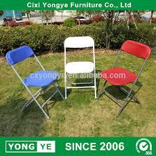 Heavy Duty Outdoor Folding Chairs Heavy Duty Plastic Chairs Heavy Duty Plastic Chairs Suppliers And