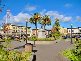 best town squares in america 15 best small towns to visit in california the crazy tourist