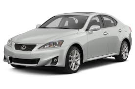 lexus is300 for sale by dealer new and used lexus in south burlington vt auto com