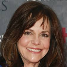 photos of sally fields hair sally field bio facts family famous birthdays