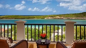 caribbean beach resort santa barbara resort curacao gemstone