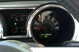 2010 mustang gas mileage my 2008 mustang gt mpg record ford mustang forum