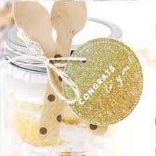 wholesale wedding supplies the 25 best wholesale party supplies ideas on wedding