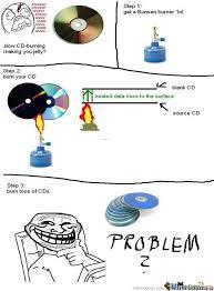 Cd Meme - u mad cd companies by killshot2285 meme center