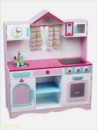 cuisine jouet luxe cuisine jouet bois photos de conception de cuisine
