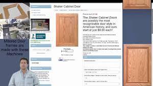 custom kitchen cabinet doors online home design ideas