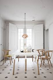 danish design kitchen 12 best u0026tradition images on pinterest copenhagen dining tables