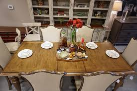 dining room furniture dining table chairs greenville sc portfolio