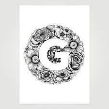 69 best g is for griffen images on pinterest letter g abc