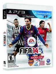 fifa 14 black friday amazon 7 best comprar juegos ps3 images on pinterest xbox games and