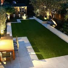 25 beautiful courtyard ideas ideas on small garden best 25 small garden design philippines ideas on