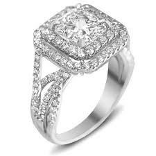 engagement rings houston diamond ring setting houston wedding promise diamond