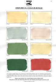 40 best 50s paint images on pinterest colour palettes paint