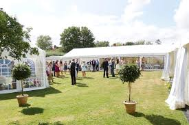 garden tent hire home outdoor decoration
