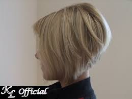 haircuts for shorter in back longer in front short bob hairstyles front back so ive had the same haircut for